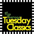 Flip & Average - Tuesday Classics LP Vinyl