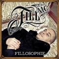 Fill Mc - Fillosophie CD