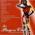 Various - Players Club Soundtrack 2LP Vinyl