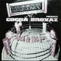 "Cocoa Brovaz - Back In The Day 12"" Vinyl"