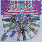 Richard Pryor - Bicentennial Nigger LP Vinyl