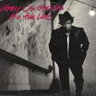 Gary U.S. Bonds - On The Line LP Vinyl