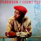 Flourgon - Count Out LP Vinyl
