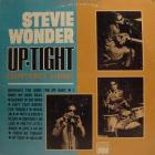 Stevie Wonder - Up Tight LP Vinyl