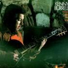 Kenny Burrell - When Lights Are Low LP Vinyl