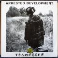 Arrested Development - Tennessee 12&quot; Vinyl
