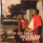 Tanto Metro & Devonte - The Beat Goes On LP Vinyl