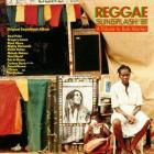Various - Reggae Sunsplash '81 A Tribute To Bob Marley LP Vinyl