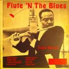 James Moody - Flute 'N The Blues LP Vinyl