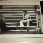 Ben Sidran - The Cat And the Hat LP Vinyl