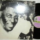 Howlin' Wolf - Change My Way LP Vinyl