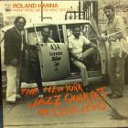 Roland Hanna - The Jazz Quartet In Chicago LP Vinyl