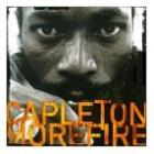 Capleton - More Fire LP Vinyl