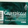 Gravediggaz - Double Suicide Pack 2x12&quot; Vinyl