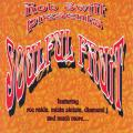 Rob Swift Presents Soulful Fruit 2LP Vinyl
