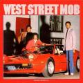 West Street Mob - S/T LP Vinyl