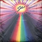 Sun - Sun-Power LP Vinyl