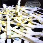 Cut Chemist - The Litmus Test MIXTAPE CD