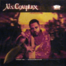 "Mr. Complex - Stabbin You / Gitcha Gitcha Feat. Pharoahe Monch 12"" Vinyl"