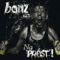 BONZ - Na Prost 12&quot; EP Vinyl