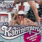 Skero - Kabinenparty MAXI-CD