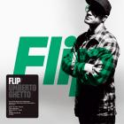 Flip - Umberto Ghetto CD